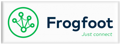 Frogfoot Fibre Deals
